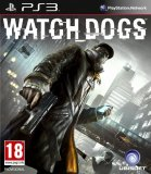 Watch Dogs PS3/Xbox 360