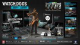Watch Dogs Deadsec Edition PS3/Xbox 360
