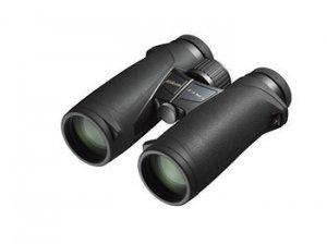 Nikon EDG 10x42 -kiikarit