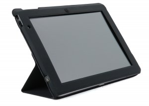 Acer Iconia A500 Protective Case - suojakotelo Iconia A500 -tabletille