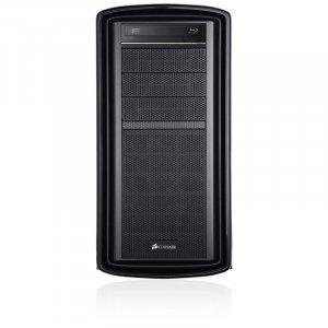 Blackstorm Revolution K - Core i7 3930K / 16 GB / 2 x GTX680 SLI / 240 GB SSD RAID0