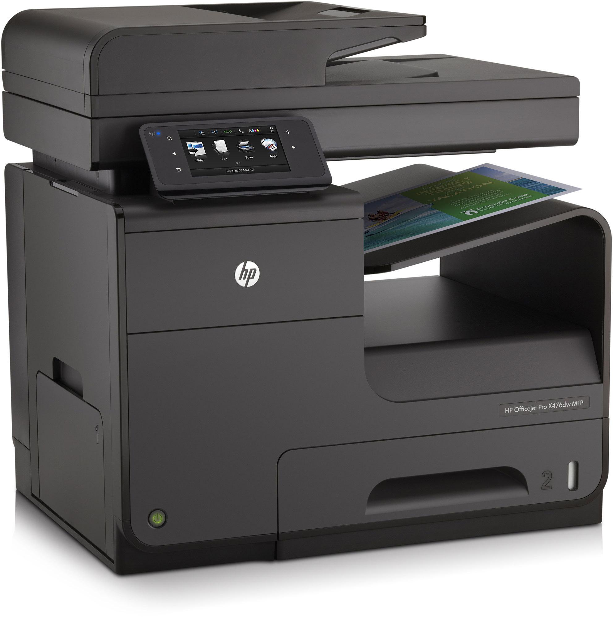 Tulostin Verkkokauppa