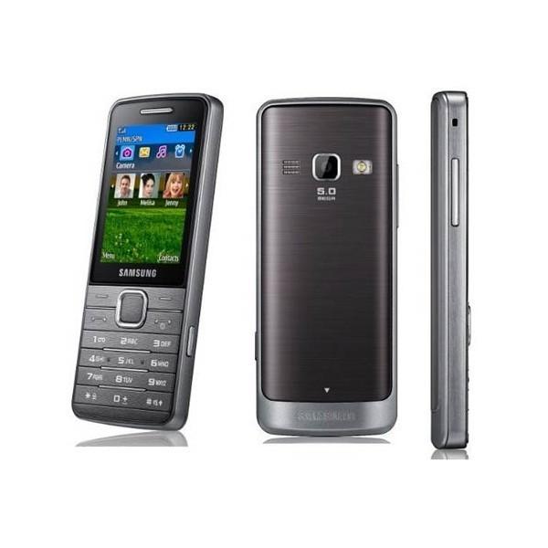 Samsungin Puhelimet