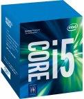 Intel Core i5-7500 3,4 GHz LGA1151 -suoritin