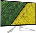"""Acer ET322QK 32"""" 4K-näyttö"""