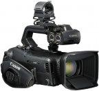 Canon XF405 -videokamera