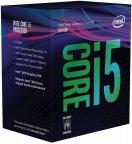 Intel Core i5-8400 2,8 GHz LGA1151 -suoritin