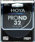 Hoya 55 mm PROND32 -harmaasuodin