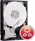 "WD Red Pro 2 Tt SATA-III 64 Mt 3,5"" kiintolevy"