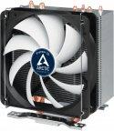 Arctic Cooling Freezer 33 -prosessorituuletin