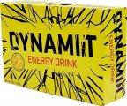 Dynami:t-energiajuoma, 330 ml, 24-PACK