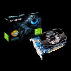 Gigabyte GV-N730-2GI GeForce GT 730 2048 Mt -näytönohjain PCI-e-väylään