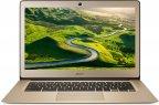 Acer Chromebook 14, kulta