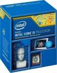 Intel Core i5 4460 3.2 GHz LGA1150 -suoritin, boxed