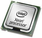 Intel Xeon E5-2643 v3 3,4 GHz LGA2011-3 -suoritin, tray