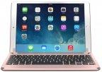 """Brydge 10.5 -Bluetooth näppäimistö, iPad Pro 10,5"""", Rose Gold"""