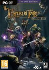 The Bard's Tale IV: Barrows Deep -peli, PC