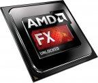 AMD FX-6300 3.5 GHz 6-core AM3+ -suoritin, boxed