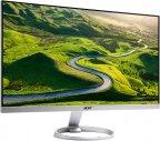 """Acer H277HU 27"""" -IPS-näyttö"""