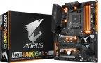 Gigabyte GA-AX370-Gaming K5 AM4 ATX-emolevy