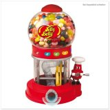 Jelly Belly -karkit