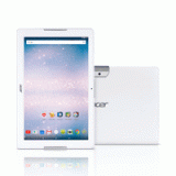 "Acer Iconia B3-A30 10,1"" 16 Gt Wi-Fi Android 6.0 ‐tabletti"