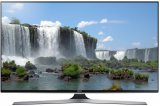 "Samsung UE55J6250 55"" -Smart LED-TV, 600 PQI"