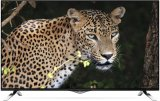 "LG 55UF695V 55"" Smart 4K Ultra HD 1200 PMI LED-TV"