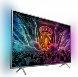 "Philips 55PUT6401 55"" Smart Android 4K Ultra HD LED-TV"