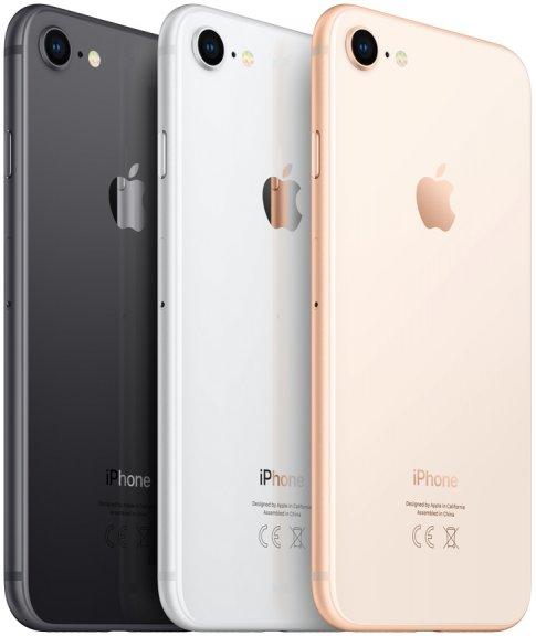 IPhone 5s - Tekniset tiedot - Official Apple Support IPhone 5s 16gB tähtiharmaa, Puh IPhone 6 32 GB ( tähtiharmaa ) - Matkapuhelimet - Gigantti