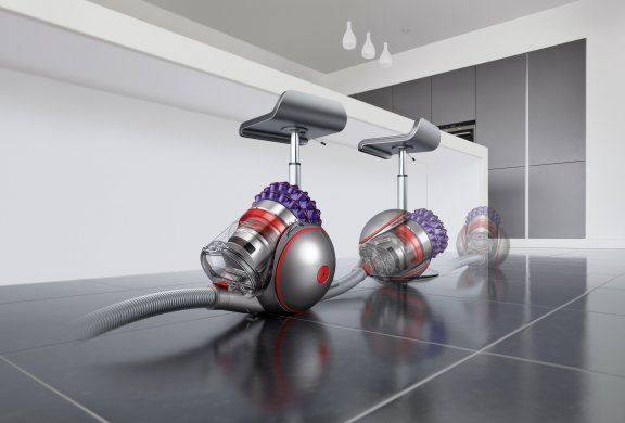 dyson cinetic big ball parquet 2 p lynimuri p lypussittomat p lynimurit pienkoneet. Black Bedroom Furniture Sets. Home Design Ideas