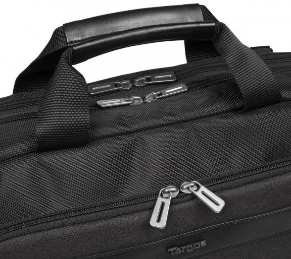 Vedenpitävä Laukku Kannettavalle : Targus citysmart professional multi fit laukku