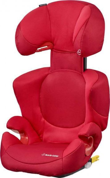 maxi cosi rodi xp isofix turvavy istuin 15 36 kg. Black Bedroom Furniture Sets. Home Design Ideas