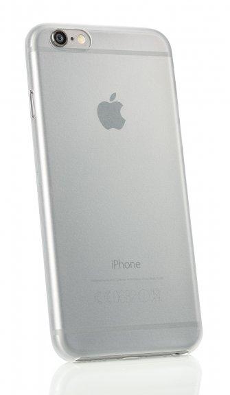 IPhone lukituksen poisto - Telia Yhteisö IPhone - SIM-lukituksen poisto, muroBBS