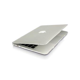 K ytetyt Apple-tuotteet luotettavasti ja helposti