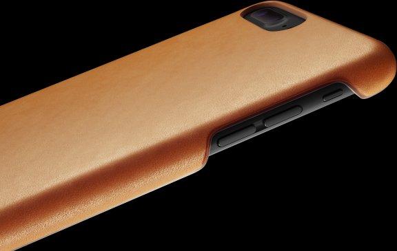 Apple iPhone 7, smart Battery, case kotelo, valkoinen, MN012