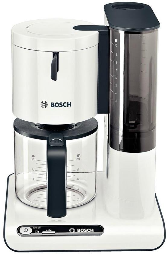 Bosch kahvinkeitin irrotettava vesisäiliö