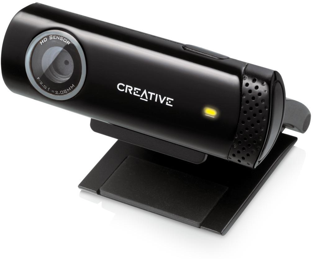 live chat fi pieksämäki web kamera