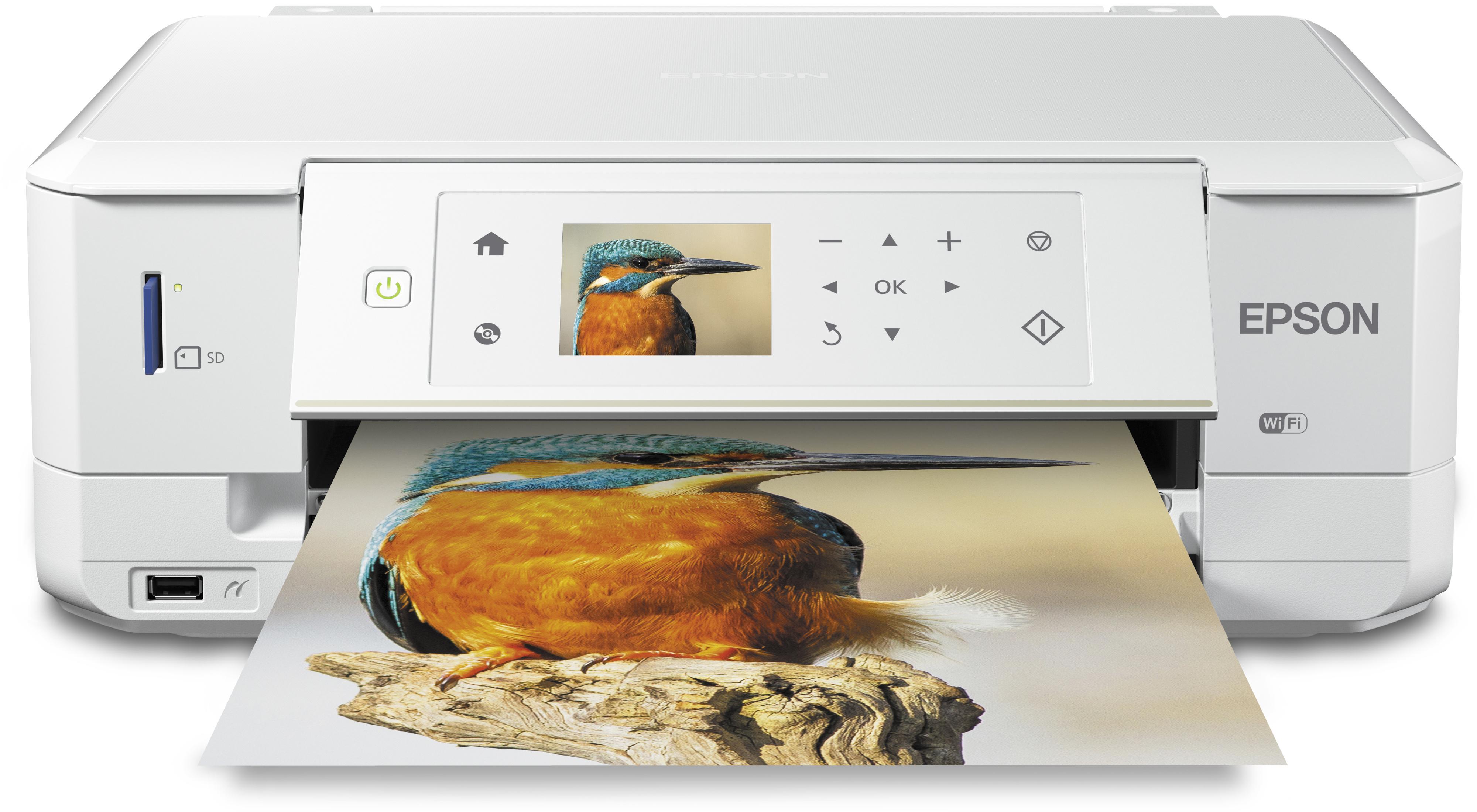 epson expression premium xp 625 monitoimitulostin monitoimi tulostimet. Black Bedroom Furniture Sets. Home Design Ideas