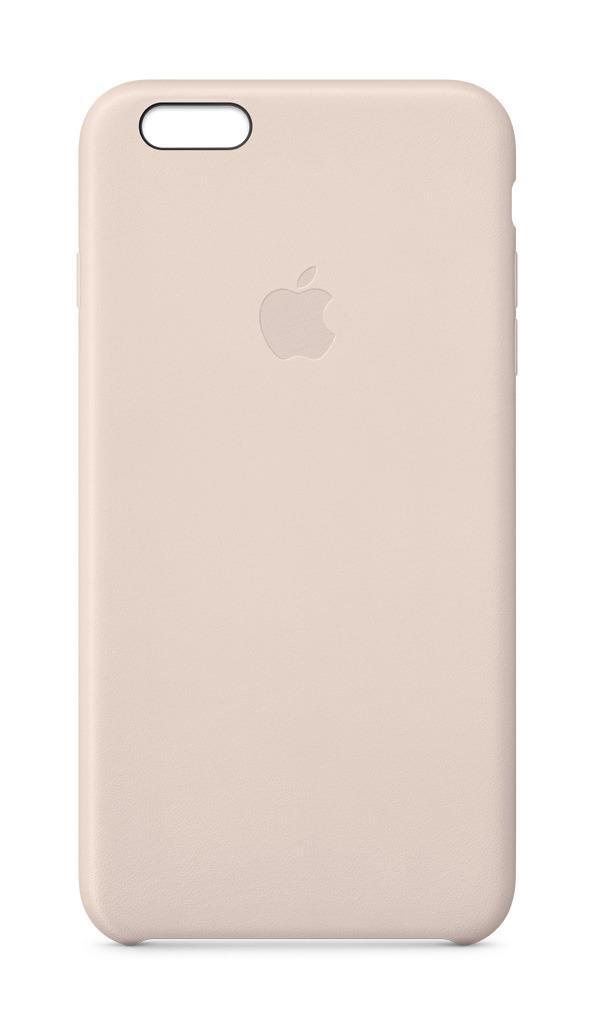 Apple iPhone 6 Plus 16 GB, puhelin, hinta 479 - Hintaseuranta Apple iPhone 6s Plus 32 GB puhelin, hinta 428 - Hintaseuranta
