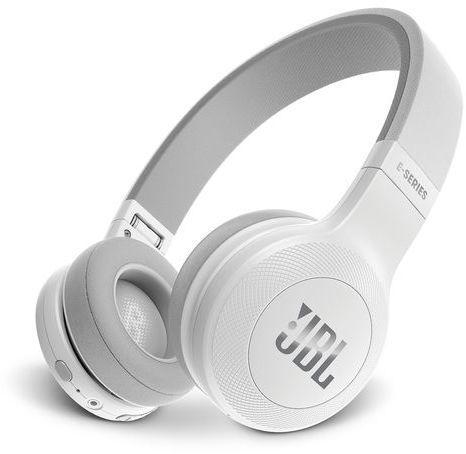 Bluetooth Kuulokkeet Lentokoneessa
