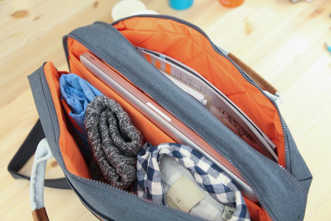 Tietokone Laukku 17 : Golla original cabin bag laukku quot kannettavalle