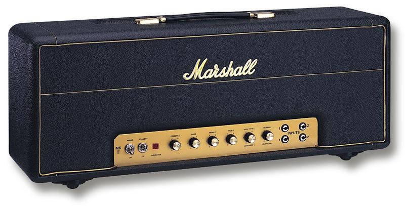 marshall 1959hw hand wired putkinuppi s hk kitaralle 100 wattia nupit kitara vahvistimet. Black Bedroom Furniture Sets. Home Design Ideas