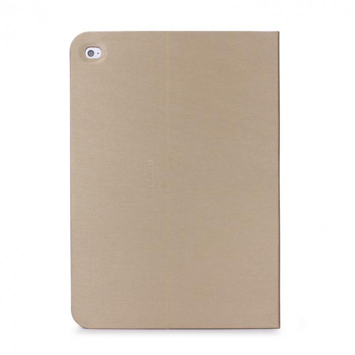 IPad, air - Tableteille, verkkokauppa.com Logitech Type näppäimistö ja suoja iPad, air 2:lle, <em>ipad</em> musta