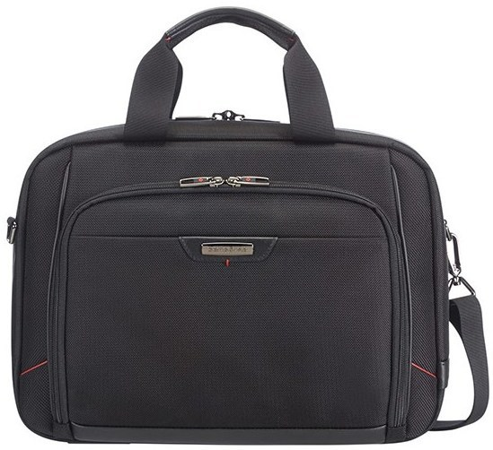 Samsonite Laukku Tarjous : Samsonite pro dlx tablet workstation universaali laukku