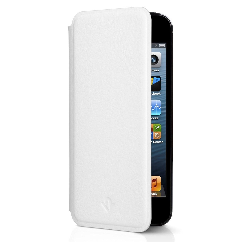 Kaikki tuotteet iPhone 5 s, apple iOS Puhelimet Puhelimet